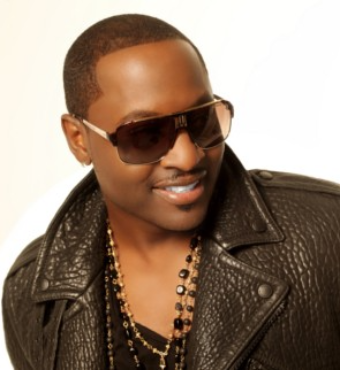 Johnny Gill | Musical Event | Tickets