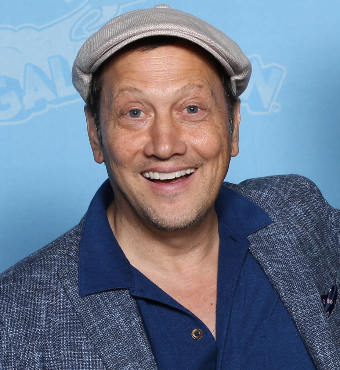 Rob Schneider | Live In Atlanta | Tickets