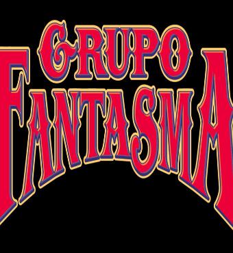 Grupo Fantasma   Musical Event   Tickets