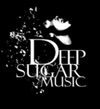Ultra Nate's Deep Sugar: POD6   Tickets