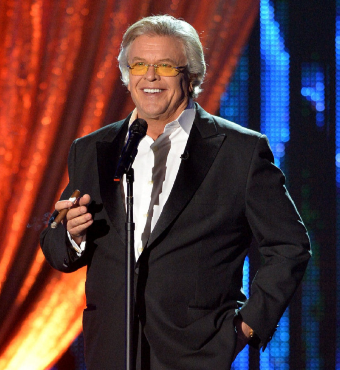 Ron White | Comedy Concert | Tickets