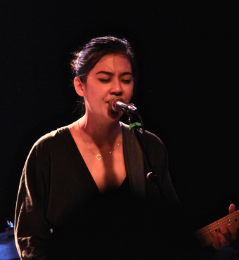 Japanese Breakfast | Musical Band Concert | Tickets