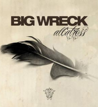 Big Wreck | Musical Band Concert | Tickets