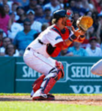 Toronto Blue Jays vs. Boston Red Sox | Tickets