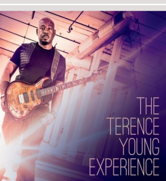 The Terence Young Jazz Experience  | Tickets