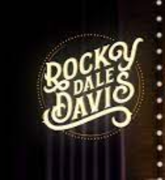 Rocky Dale Davis | Live In Concert | Tickets