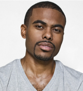 Lil Duval | Comedy Concert | Tickets