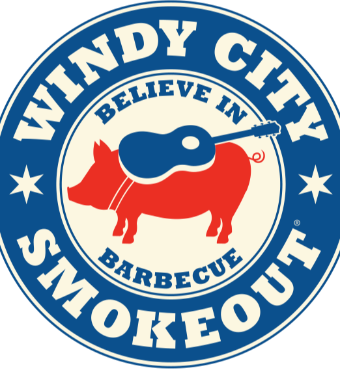 Windy City Smokeout: Brett Eldredge - Thursday | Tickets