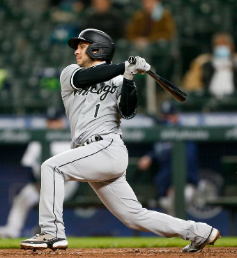 Chicago White Sox vs. Seattle Mariners | Tickets