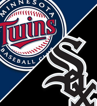 Chicago White Sox vs. Minnesota Twins | Tickets