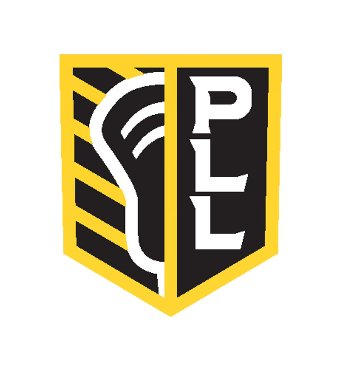 2021 PLL Colorado Springs | Tickets