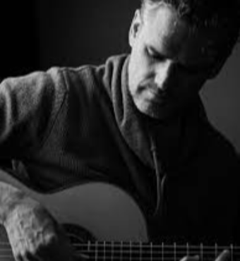 Jesse Cook | Musical Event | Tickets