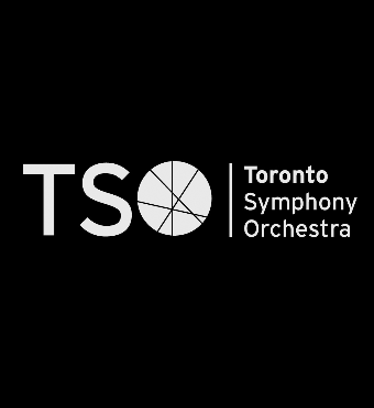Toronto Symphony Orchestra: Star Wars The Force Awakens In Concert | Ticket