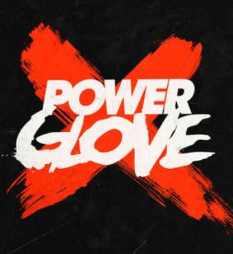 Powerglove | Musical Band | Tickets