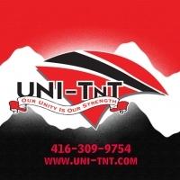 UNI - TnT 4TH ANNUAL BOAT CRUISE FREEDOM