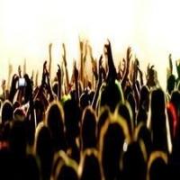 CALGARY HALLOWEEN THRILLER 2021   SUN OCT 31   OFFICIAL MEGA PARTY!