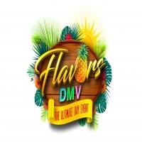 FLAVORS DMV