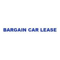 BARGAIN CAR LEASE - BEST CAR LEASE DEALS