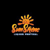 SUNSHINE LIQUOR FESTIVAL