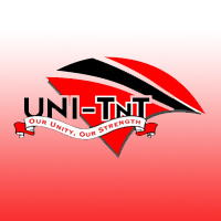 Charity donation for Uni-tnt