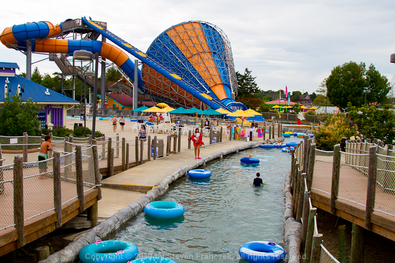 Wild Water Kingdom Toronto Events Tickets Prices Reviews