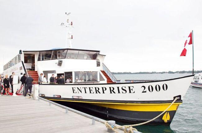 Enterprise 2000