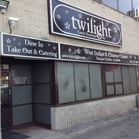 Twilight Family Restaurant And Bar