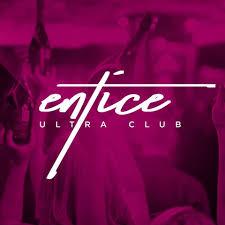 Entice Ultra Club