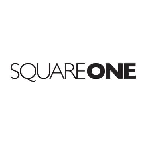 Square One Drive