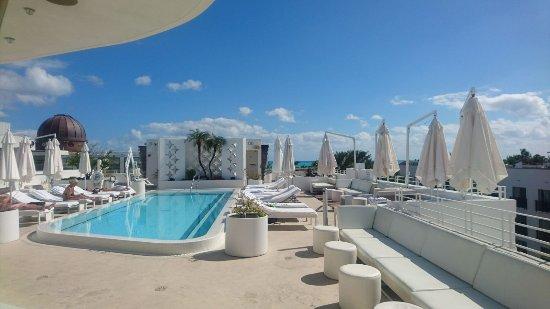 Dream Miami