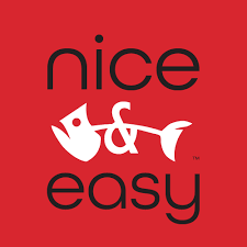Nice And Easy Restaurant And Bar