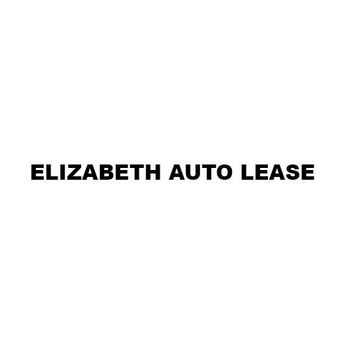 Elizabeth Auto Lease